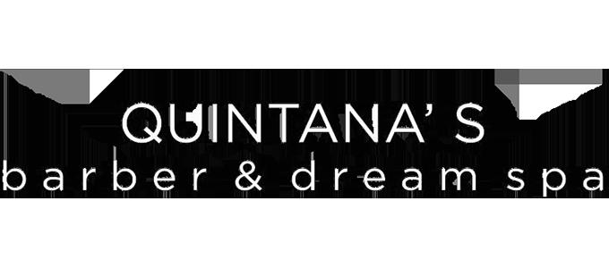 Quintana's
