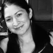 Melisa Day Quintana