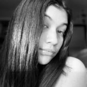 Ashley Murcia